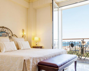 Гостиница Diamond Resort Naxos Taormina, Джардини Наксос