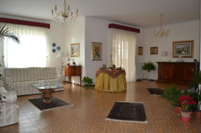 Отель Bed & Breakfast Marena, Сант-Агата Ли Баттьяти