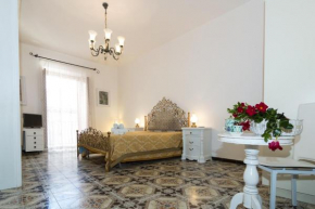 Гостиница Bed & Breakfast Scicli Val Di Noto, Счильи