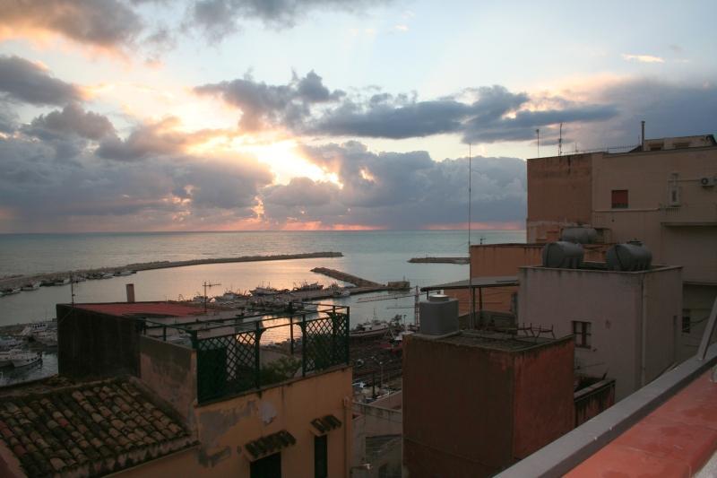 Фото Сицилии (c) dago