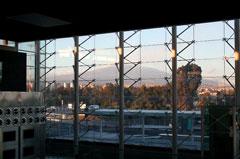 Аэропорт Катании